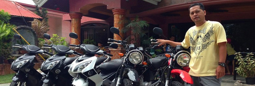 Guide-to-Dumaguete-motor-rentals