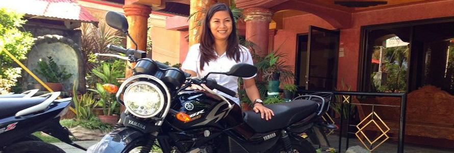 Rent-a-motorcycle-in-Cebu