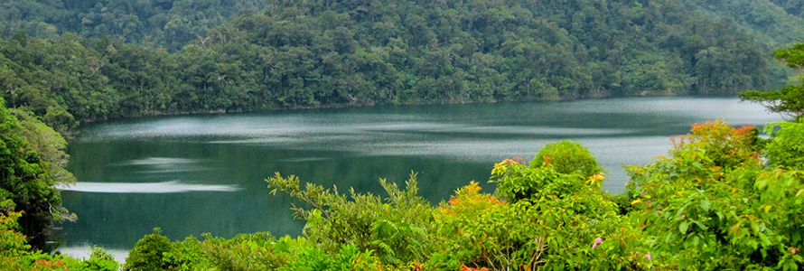 Twin-Lakes-Dumaguete