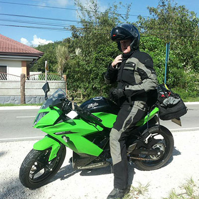 motorcycle-rental-cebu