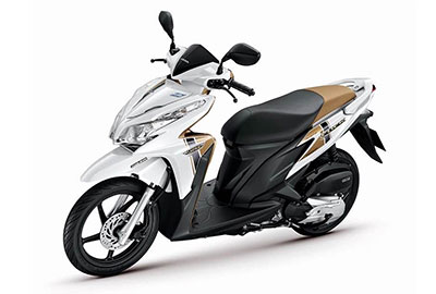 Honda-Click-125-cc-home