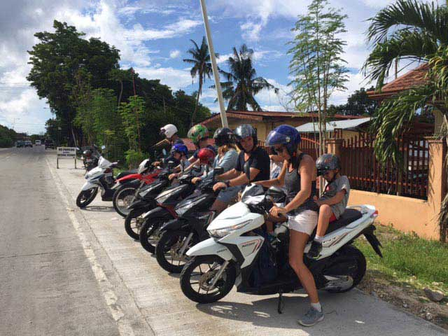 motorcycle-rental-bohol-island-rentals