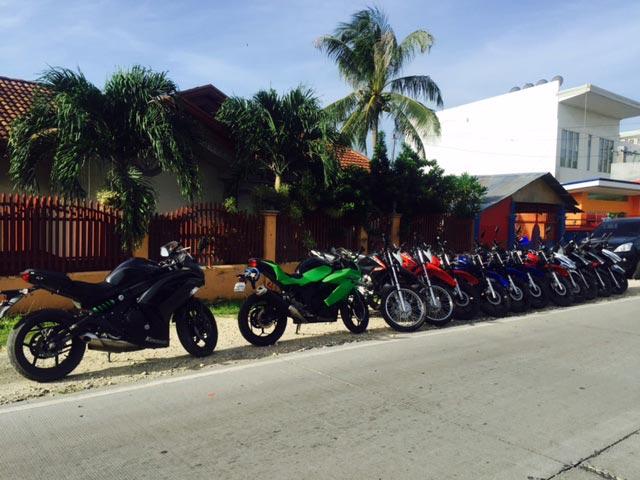 rent-motorcycles-bohol-island-rentals